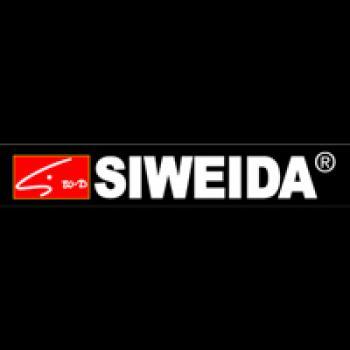 SIWEIDA