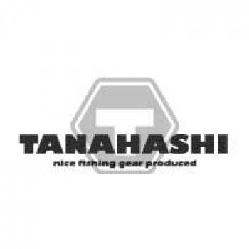 TANAHASHI