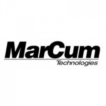 MARCUM