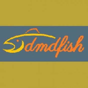 DMDFISH