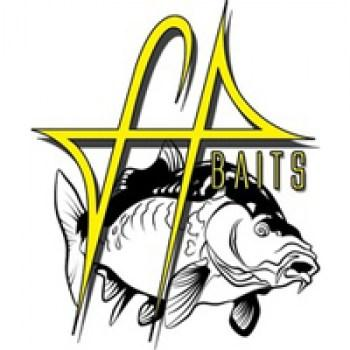 FT-BAITS SERIES