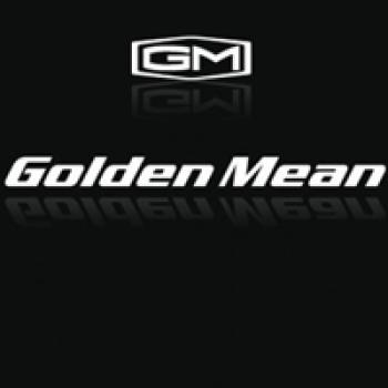 GOLDEN MEAN