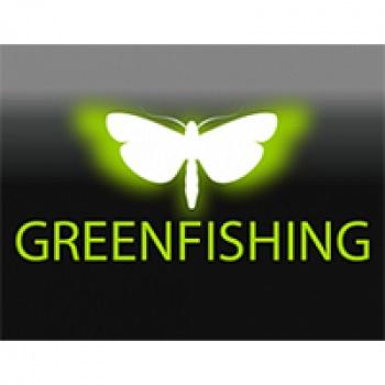 GREEN FISHING