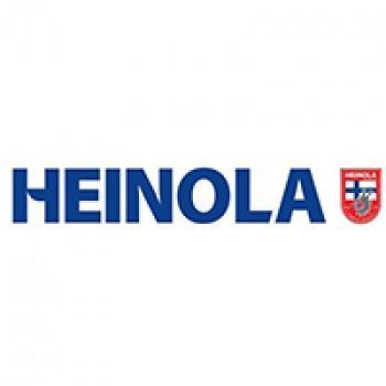 HEINOLA