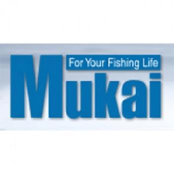 MUKAI