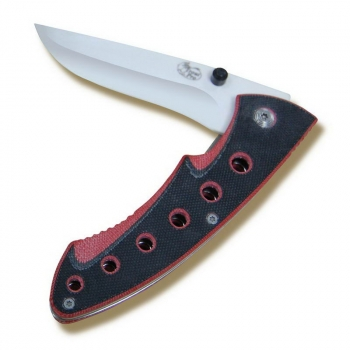 Нож TROUT PRO Python в интернет магазине Rybaki.ru