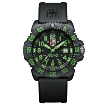 Наручные часы LUMINOX Evo Seal XS.3067