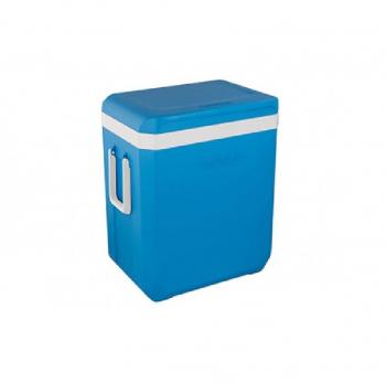 Контейнер изотермический CAMPINGAZ Icetime Plus 38 л в интернет магазине Rybaki.ru