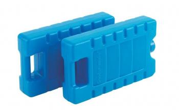 Аккумулятор холода OUTWELL Ice Block (2 шт.) M 400 мл (17 х 10 х 3 см)