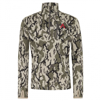Рубашка BRAKEN Scorcher Top в интернет магазине Rybaki.ru
