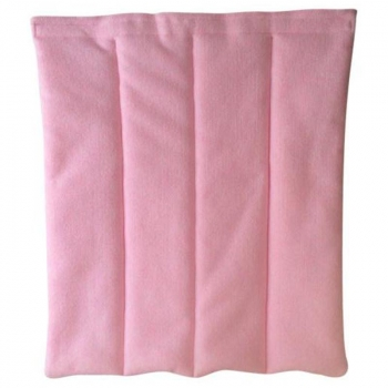 Чехол BORESTORES 4 СТВОЛА 33 см. БЕЗ ОПТИКИ цв. pink