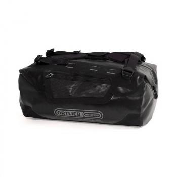 Сумка ORTLIEB Duffle 60 л цв. черный в интернет магазине Rybaki.ru