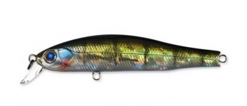Воблер ZIP BAITS Orbit Slider 65 код цв. 538R