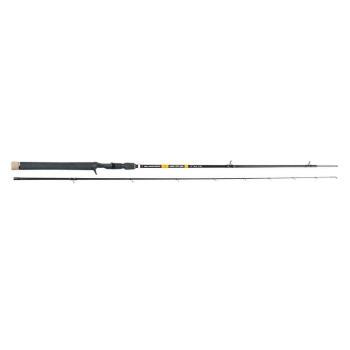 Удилище спиннинговое SAVAGE GEAR MPP Trigger 9' 274 см тест 180 г