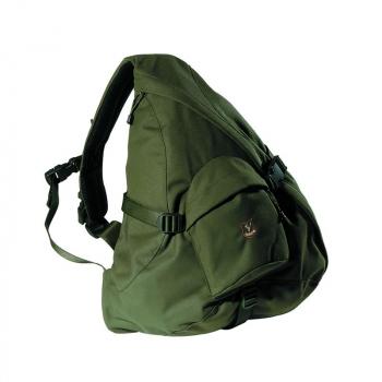 Рюкзак RISERVA R1274