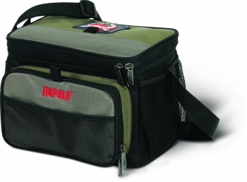 Сумка RAPALA Lite Tackle Bag в интернет магазине Rybaki.ru