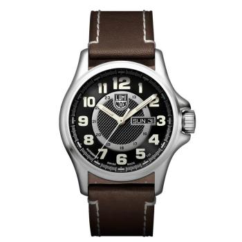 Наручные часы LUMINOX FIELD AUTOMATIC DD A.1801 в интернет магазине Rybaki.ru