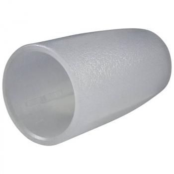 Фильтр FENIX AOD-S белый рассеивающий (диффузионный)