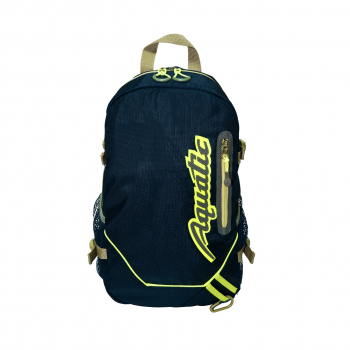 Рюкзак AQUATIC РС-18С (цвет: синий) в интернет магазине Rybaki.ru