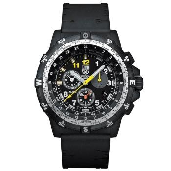 Наручные часы LUMINOX Recon XL.8841.KM.SET