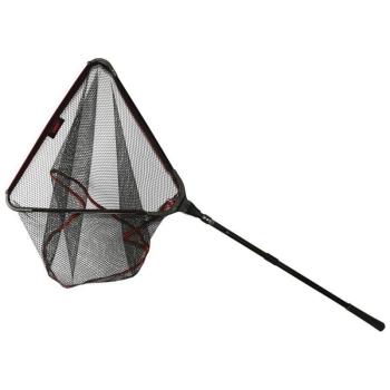 Подсачек RAPALA телескопический раскладываемый в интернет магазине Rybaki.ru