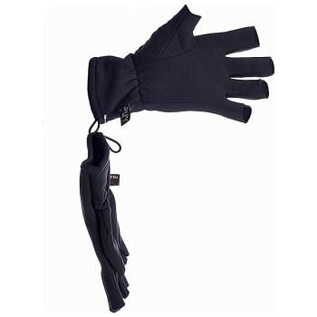 Перчатки OLEY Lad Polartec Thermal Pro цвет коричневый