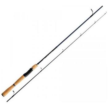 Удилище спиннинговое SHIMANO BASSONE R 266ML2