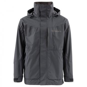 Куртка SIMMS Challenger Jacket '20 цвет Black