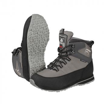 Ботинки FINNTRAIL New Stalker 5192_N