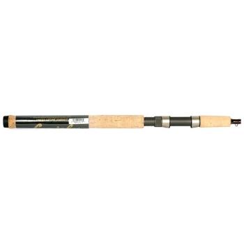 Удилище спиннинговое LAMIGLAS Certified Pro 274 см тест 7 - 25 гр.