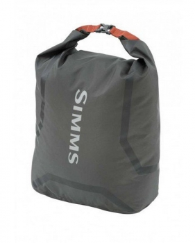 Гермомешок SIMMS Bounty Hunter Dry Bag 28 л цв. Coal