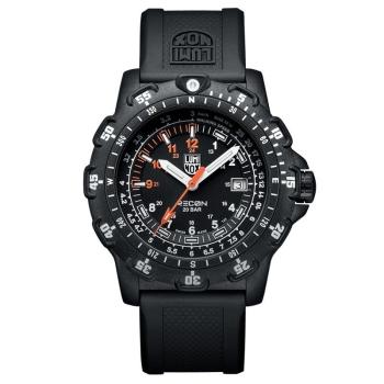 Наручные часы LUMINOX Recon XL.8821.KM