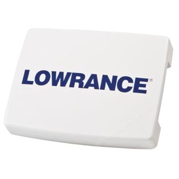 Крышка защитная LOWRANCE CVR-16
