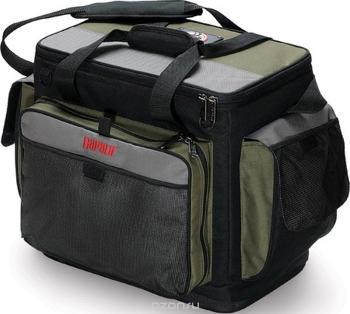 Сумка RAPALA Tackle Bag в интернет магазине Rybaki.ru
