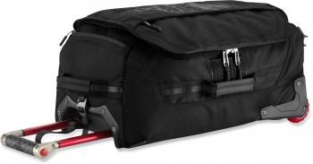 Чемодан THE NORTH FACE Rolling Thunder Suitcase 22