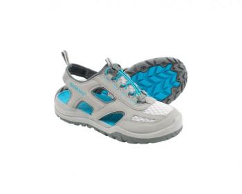 Сандалии SIMMS Women's Riprap Sandal цвет Mineral