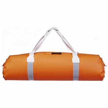 Гермосумка WATERSHED Survival Equipment Bag, LG relief valve