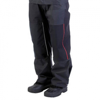 Брюки DAIWA Tournament Gore-Tex Trousers
