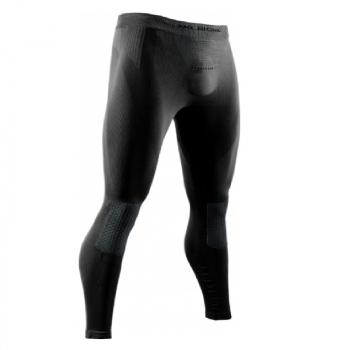 Кальсоны X-BIONIC Combat Energizer 4.0 Pants Men цвет Черный / Антрацит