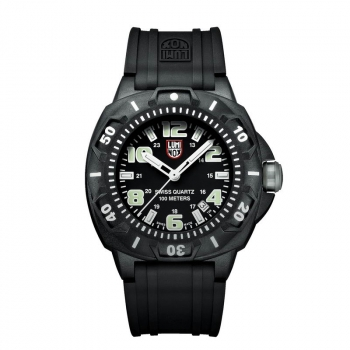 Наручные часы LUMINOX US SPECIAL, TIME DATE A.0201.SL