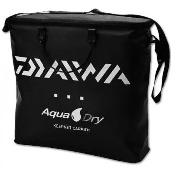 Сумка DAIWA AQUA DRY NET BAG X3 в интернет магазине Rybaki.ru