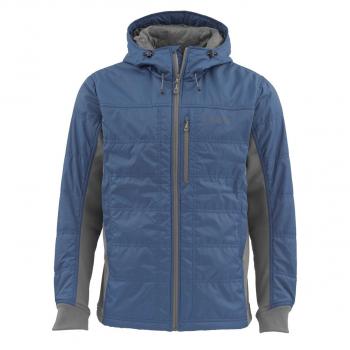 Куртка SIMMS Kinetic Jacket цвет Dusk