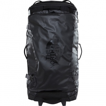 Чемодан THE NORTH FACE Rolling Thunder Suitcase 36