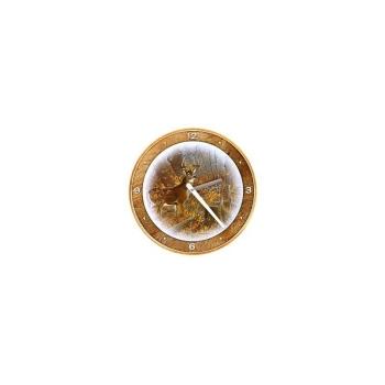 """Часы TMB Часы """"Олень"""""""