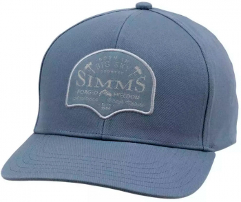 Кепка SIMMS Big Sky Country Cap цв. Storm