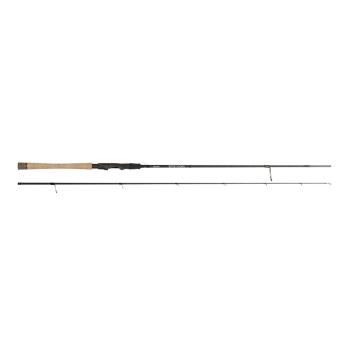 Удилище спиннинговое OKUMA Epixor 2,76 м тест 10 - 32 г