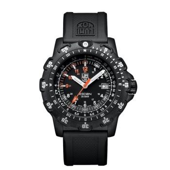 Наручные часы LUMINOX RECON A.8821.KM в интернет магазине Rybaki.ru