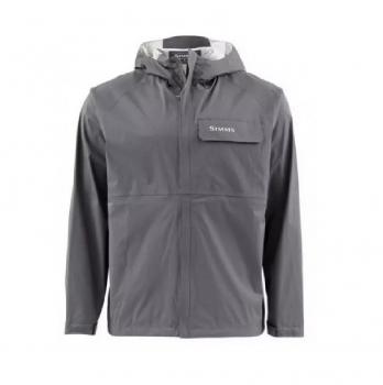 Куртка SIMMS Waypoints Jacket '20 цвет Slate
