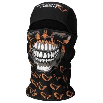 Балаклава SAVAGE GEAR Skull Balaclava в интернет магазине Rybaki.ru