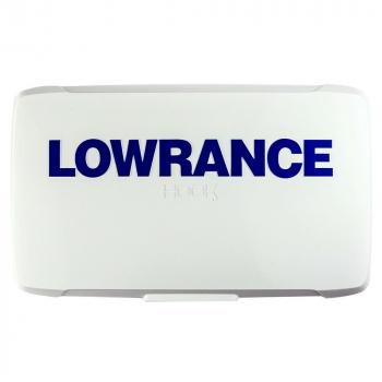 Крышка защитная LOWRANCE Hook2 5x Sun Cover